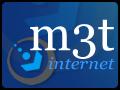 m3t internet